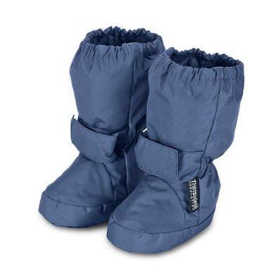 competitive price 49089 28470 Schuhe für Laufanfänger - Nestling