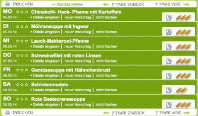 kochplaner.de