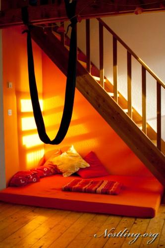 warum kleinkinder nicht durchschlafen nestling. Black Bedroom Furniture Sets. Home Design Ideas