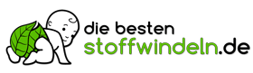 die-besten-stoffwindeln-logo2
