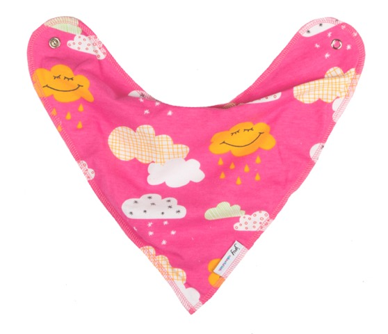 Happy-clouds-pink-scarf