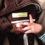 Bio Babykleidung von Babylotta
