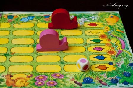 Spiele kennenlernen kinder
