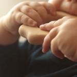 Beikoststart: Ist mein Baby bereit für feste Nahrung?