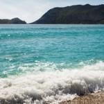Honigtal in Korfu – Ein traumhafter Familienurlaub