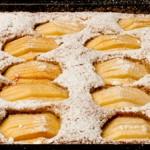 Lebenszeichen, Sommerloch und dritter Blog-Geburtstag mit Kuchen