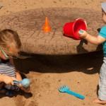 Zweifach-Mama: Warum ich gerne Mutter von zwei Kindern bin