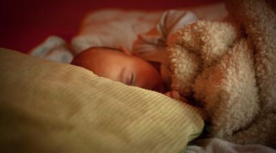 Baby-durchschlafen2