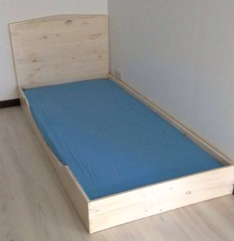 schlaf kindlein schlaf endlich ein nestling. Black Bedroom Furniture Sets. Home Design Ideas