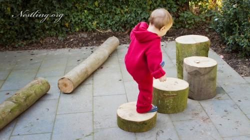 Kleinkind Klettert Dreieck : Kleinkind klettert dreieck top holzspielzeug für babys und
