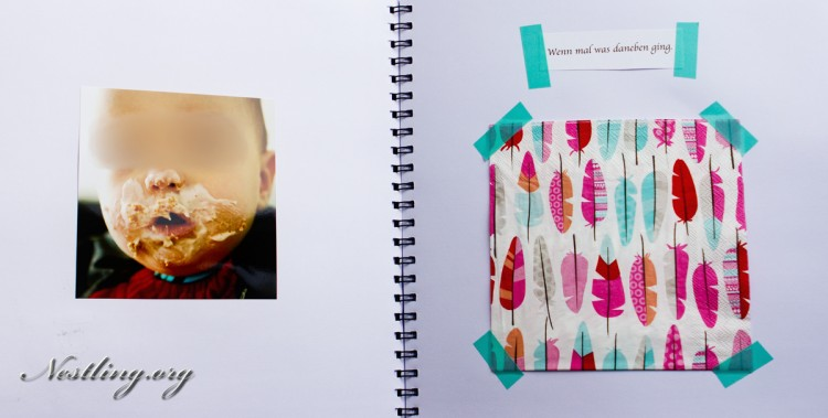 kalender selbst gestalten hochzeit newcalendar. Black Bedroom Furniture Sets. Home Design Ideas