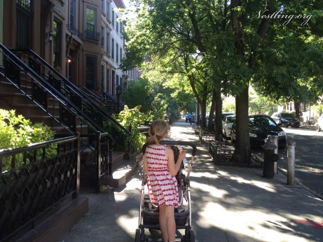 Brooklyn-park