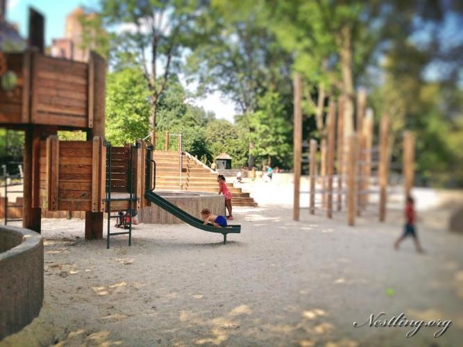Adventure-Playground