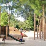 Grünes New York: Wunderschöne, kostenlose Familien-Ausflugsziele