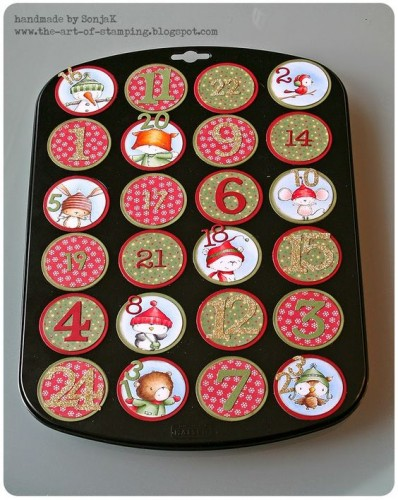 adventskalender-muffinform