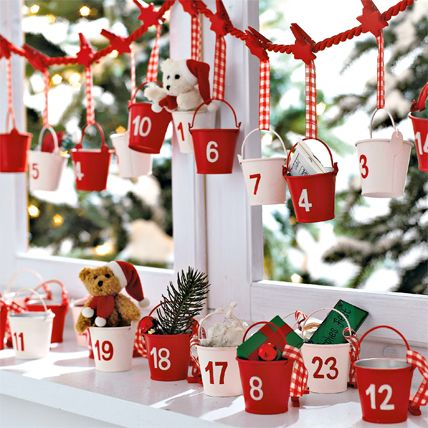 adventskalender-eimer