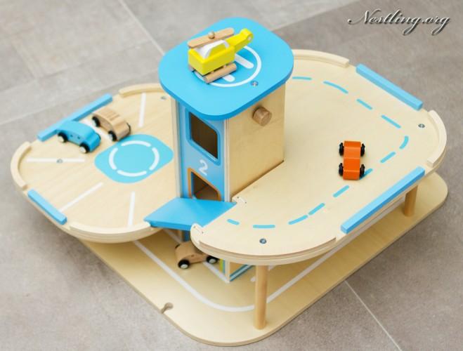 tchibo kuschelmode und holzspielzeug f r kids mit verlosung nestling. Black Bedroom Furniture Sets. Home Design Ideas