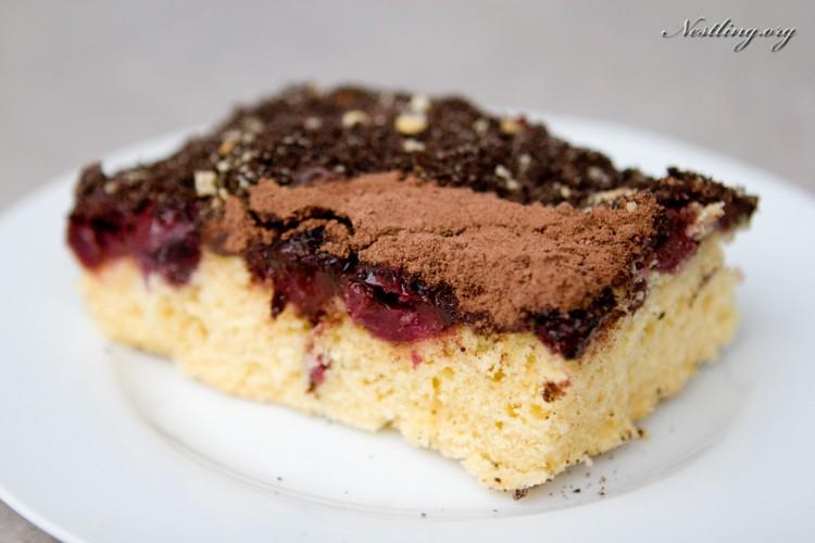 Bagger Kuchen Baustellen Kuchen Zum Geburtstag Nestling