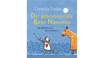 Ritter-Namenlos