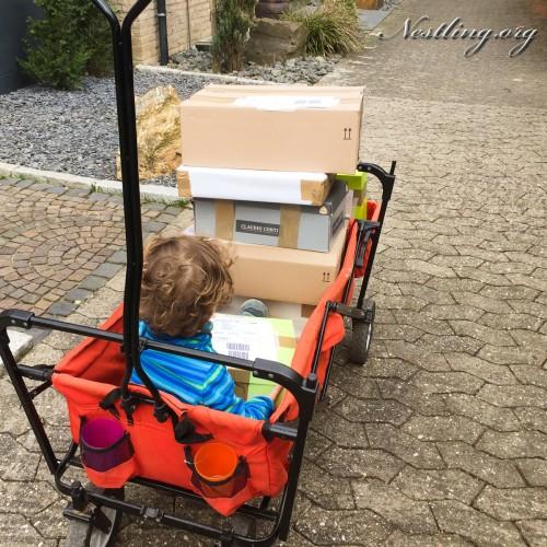 Mit-Kindern-auswandern