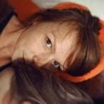 Einschlafbegleitung und Einschlafmeditation: So findet mein Kind in wenigen Minuten in den Schlaf