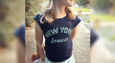 New-york-forever