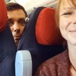 Auswandern nach New York: Unsere erste Woche in Amerika