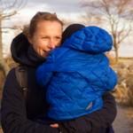 7 Monate New York: Eine Erinnerungsreise