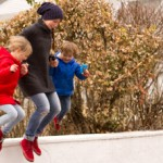 Erfahrungsbericht Wildling Shoes: Barfußschuhe im Winter