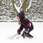 10 Monate New York: Abschied, langer Winter und andere Stolpersteine