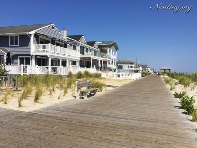 Ortley-Beach