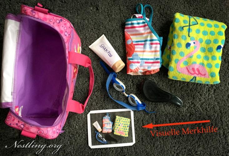 Kind-selber-Tasche-packen