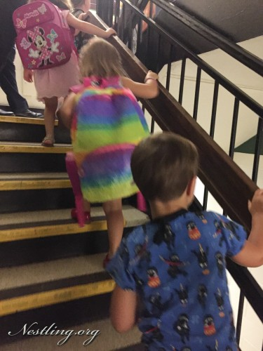 Kindergarten-im-Ausland