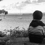 Kind sein im Ausland: Der Kindergarten in den USA
