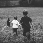 Die Zurückeroberung der Kindheit