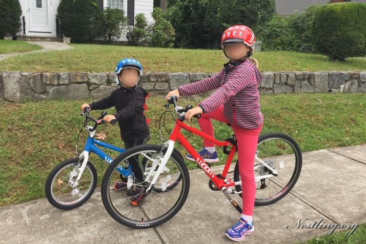 woom-Bikes-kids
