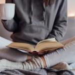 Elternsein & Persönliche Entwicklung: Bücher, die bewegen