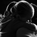 Kinder trösten: Vom Pusten und Küssen