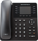 Grandstream GXP 2170 VoIP Phone