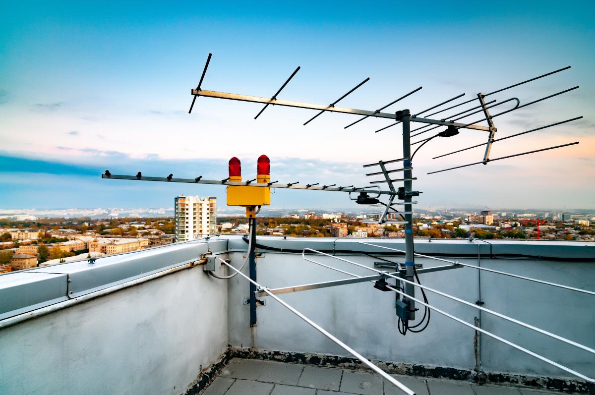 4g-antenna-buying-guide-lte-yagi