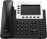 Grandstream GXP 2140 VoIP Phone