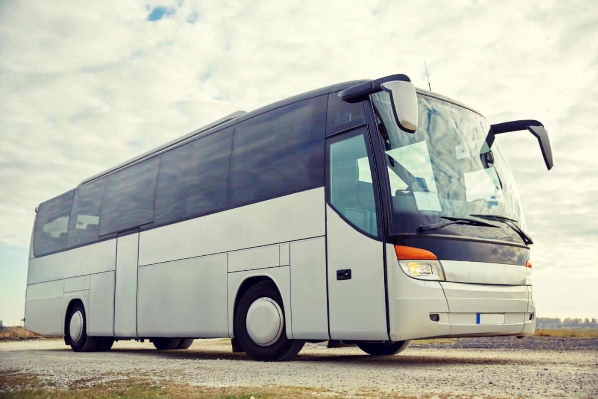 net-xl-images/bus-tour-4g-connectivity