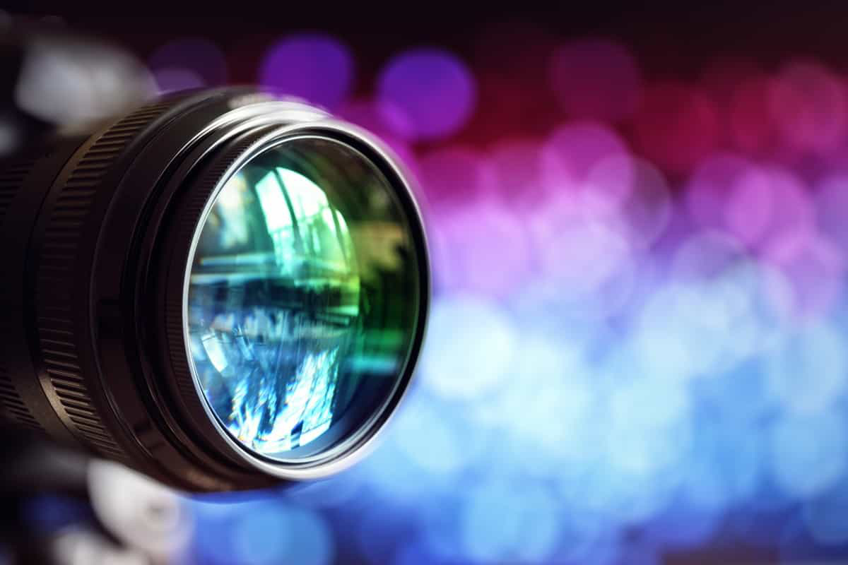 IP Cameras: Why Number of Megapixels Isn't All That Matters