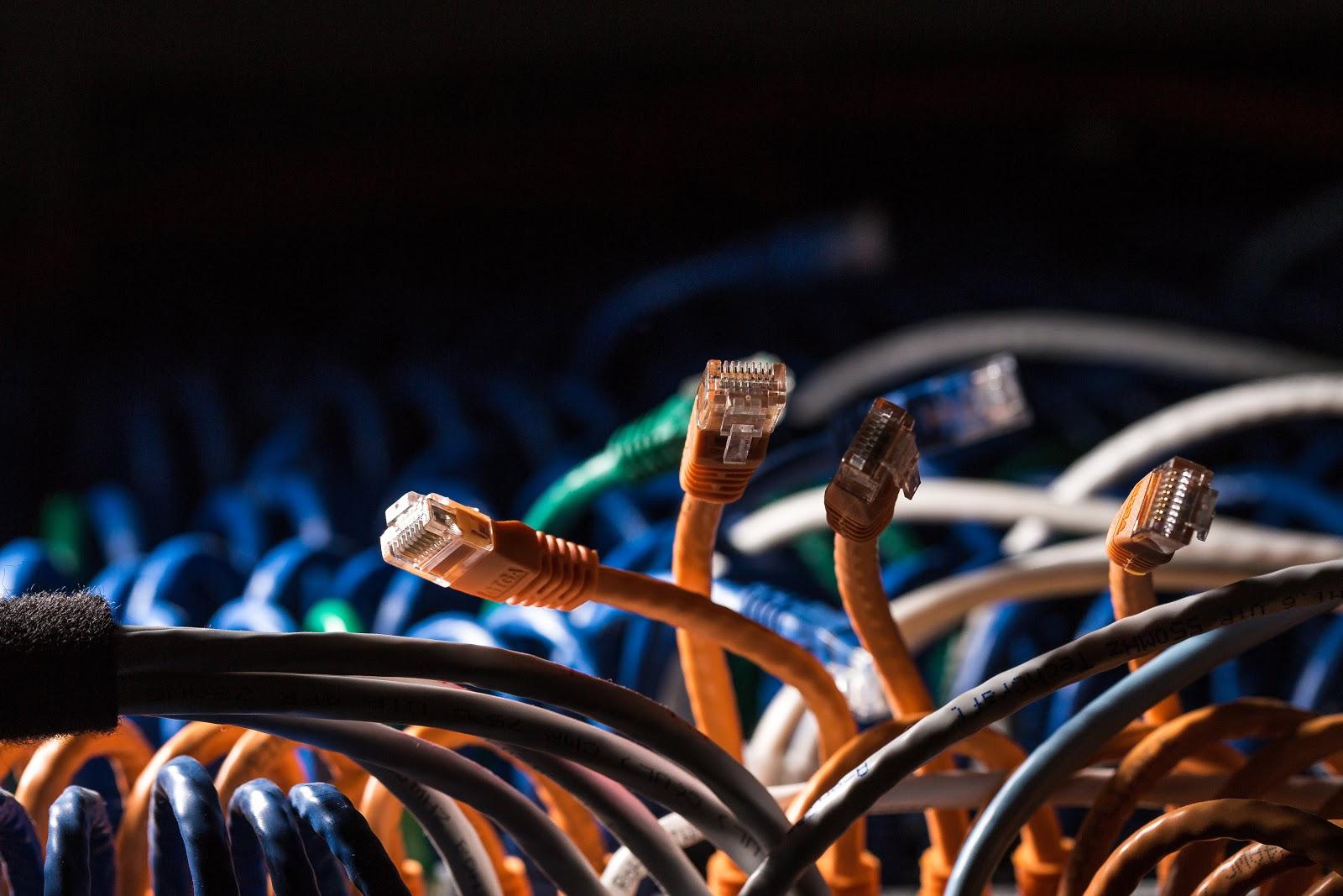 ethernet-patch-cables-rj45-connectors
