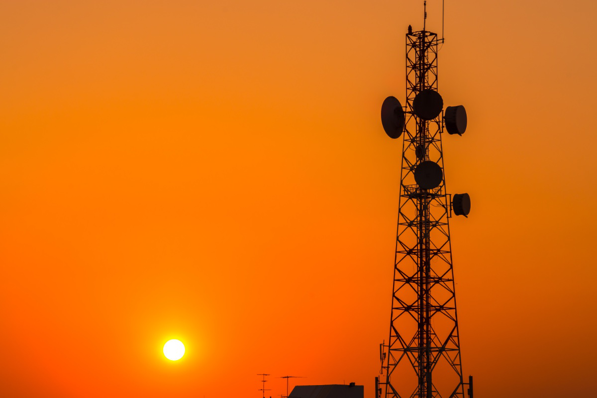 Best Antennas for LTE-only Fixed Wireless Access