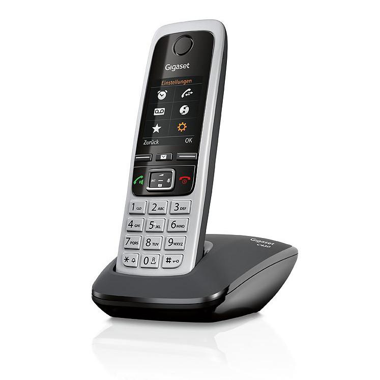 gigaset-c430hx-ip-voip-phone