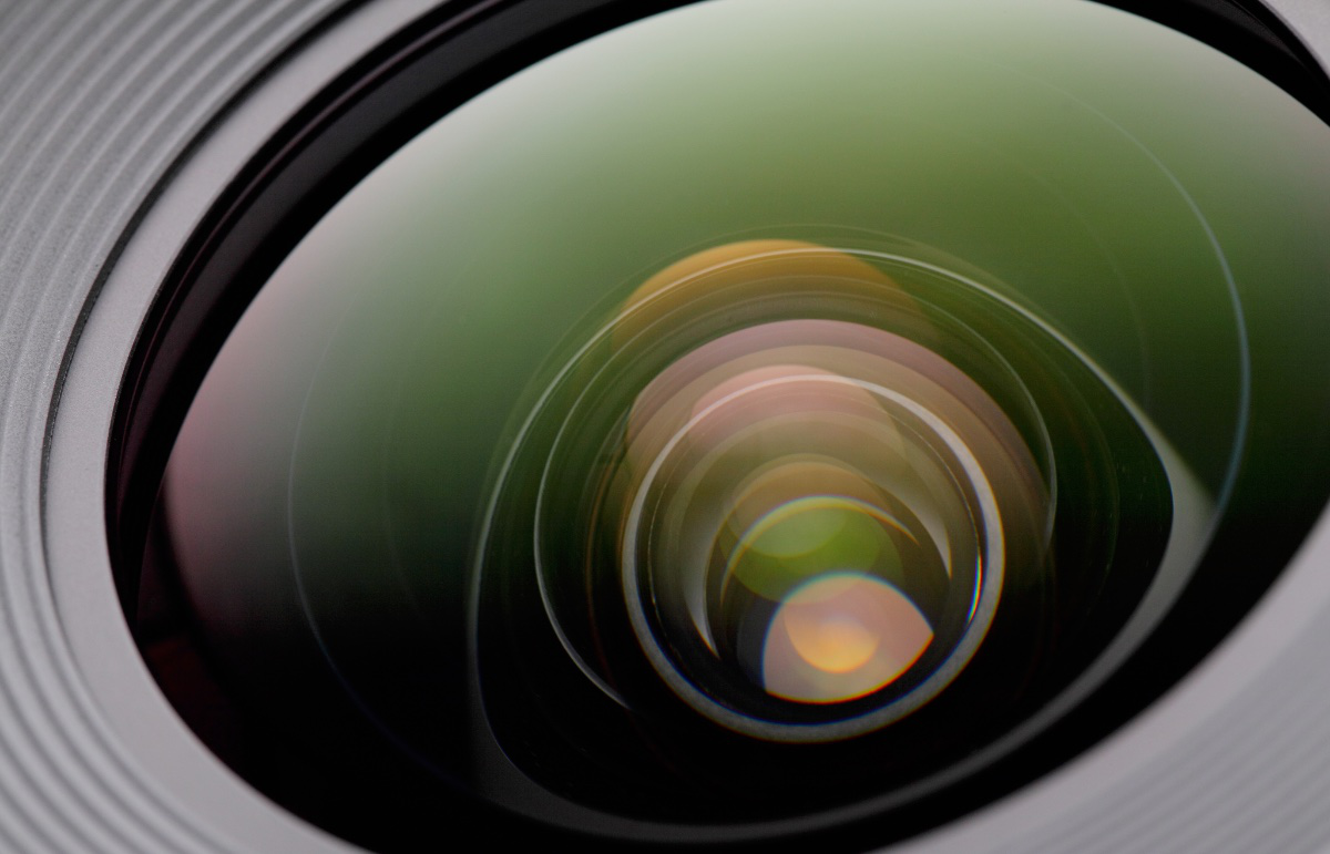 Grundig CCTV Cameras: Guide to Megapixel Counts and Focal Lengths