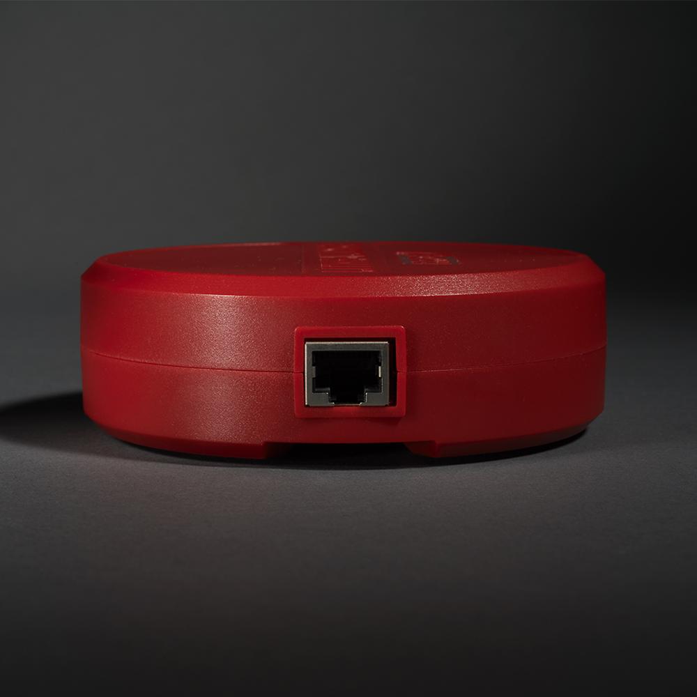 lithe-audio-pro-poe-module