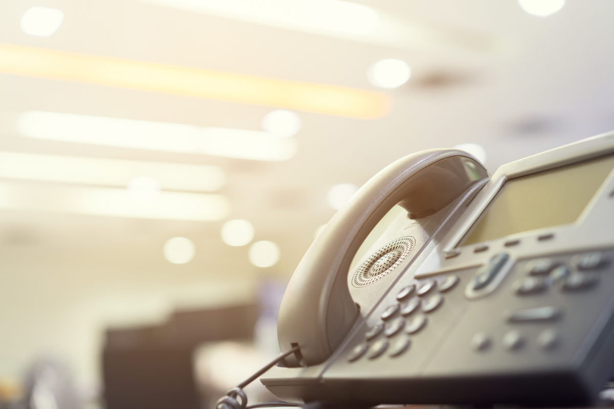 The Best VoIP Phones for Remote Workers