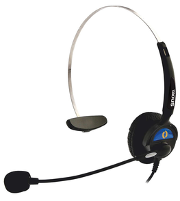 Snom MM2 Headset